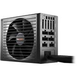 1000 Watt be quiet! Dark Power Pro 11 Modular 80+ Platinum