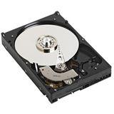 """600GB Fujitsu S26361-F5532-L560 3.5"""" (8.9cm) SAS 12Gb/s"""