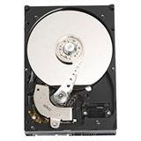 """500GB Dell 400-ACRQ 3.5"""" (8.9cm) SATA 3Gb/s"""