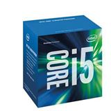 Intel Core i5 6400 4x 2.70GHz So.1151 BOX