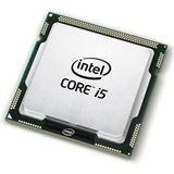 Intel Core i5 6500T 4x 2.50GHz So.1151 TRAY