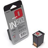 Olivetti Tinte B0495 schwarz