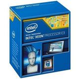 Intel Xeon E3-1275v5 4x 3.60GHz So.1151 BOX