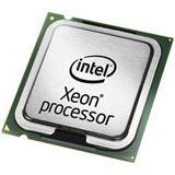 Intel Xeon E3-1240Lv5 4x 2.10GHz So.1151 TRAY