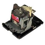 Optoma Ersatzlampe für DH1017/X600/E