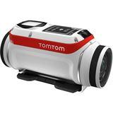 TomTom Bandit (Base)