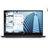 """Notebook 13.0"""" (33,02cm) Dell Latitude 15 7370 513F1"""