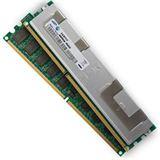 32GB Samsung LRDIMM DDR4-2400 DIMM CL17 Single