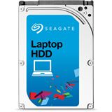 "4000GB Seagate Laptop HDD ST4000LM016 128MB 2.5"" (6.4cm) SATA 6Gb/s"