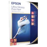 Epson S041927 Fotopapier 29.7x21 cm (15 Blatt)