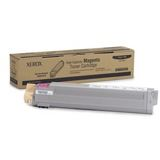 Xerox Toner 106R01078 magenta