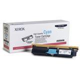Xerox Toner 113R00693 cyan
