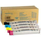 Konica Minolta 1710504-001 Toner Kit