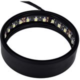 Alphacool Aurora LED Ring 60mm - UV