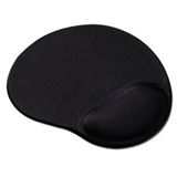 Speedlink Gel Mousepad black