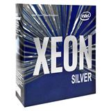 Intel Xeon Silver 4112 4x 2.60GHz So.3647 BOX