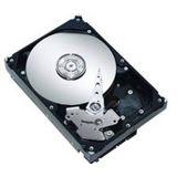 """250GB Seagate ST3250620NS ES 7200U/m 16MB 3,5"""" (8,9cm)SATA II"""