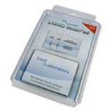 (€220,00*/100g) CoolLaboratory Liquid MetalPad 1 x CPU Waermeleitpad 2g