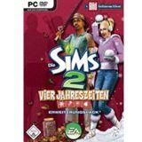Die Sims 2 - Vier Jahreszeiten (PC)