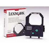 Lexmark 11A3540 Farbband Standard