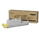 Xerox Toner 106R01220 gelb