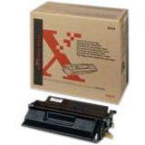 Xerox Toner 113R00446 schwarz
