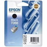 Epson Tinte C13T06614010 schwarz