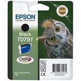 Epson Tinte C13T07914010 schwarz
