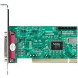Longshine LCS-6020 2 Port PCI retail