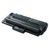 Samsung Toner ML-1520D3/SEE schwarz