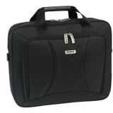 "Port Notebook Tasche Boston III 17"" (43,18cm) schwarz"