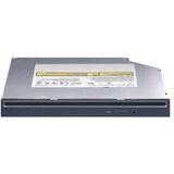 Samsung SN-T083A/BEBE Slimline SATA Schwarz bulk