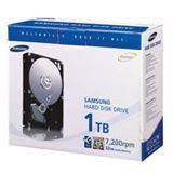 1000GB Samsung Spinpoint F1 32MB SATA 2 Retail