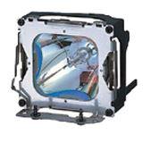 Hitachi DT00661 Ersatzlampe