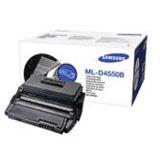 Samsung Toner ML-D4550B/ELS schwarz