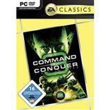 COMMAND & CONQUER 3 (PC)