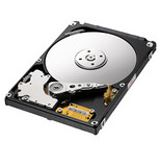 "250GB Samsung Spinpoint M7 HM250HI 8MB 2.5"" (6.4cm) SATA 3Gb/s"