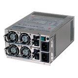 2x 400 Watt Fantec Sure Star TC-400R8A Non-Modular