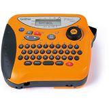Brother P-Touch 1260VP Beschriftungssystem