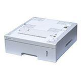 Samsung ML-S4550A/SEE Papierkassette