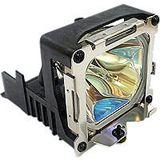 BenQ Ersatzlampe für MP670 / W600