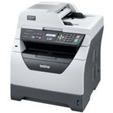 Brother DCP-8070D 3in1 s/w Laser 1200x1200dpi