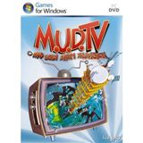 M.U.D. TV (PC)