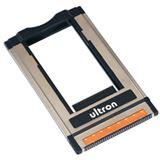 Ultron PCMCIA Adapter für Express Card UPX-100