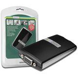 Digitus USB Grafik Adapter