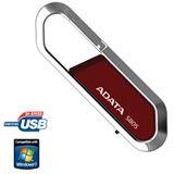 8 GB ADATA Sport Series S805 rot USB 2.0