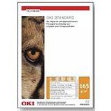 OKI 09624103 Standard M-B-305 SuperA3 300 Blatt
