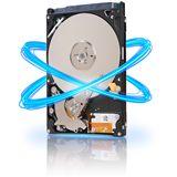 "640GB Seagate Momentus ST9640320AS 8MB 2.5"" (6.4cm) SATA 3Gb/s"