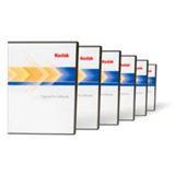 Kodak Capture Pro SW for Scanners i150 und i160