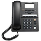Samsung SMT-i3100, IP - Systemtelefon